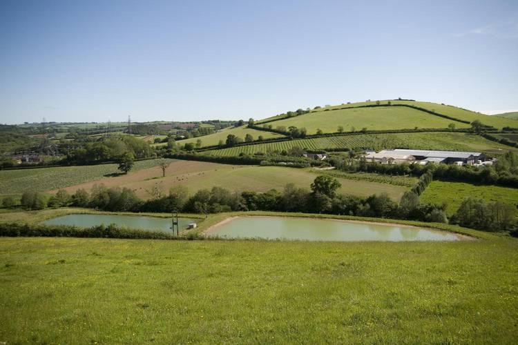 Riverford Wash Farm