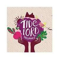 Tideford Organic